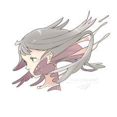 """miyama-h: """"還元 """""""