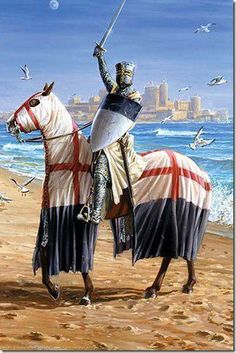 Latin: Pauperes commilitones Christi Templique Salomonici), commonly known as the Knights Templar, the Order of the Temple (French: Ordre du Temple or Templiers) or simply as Templars