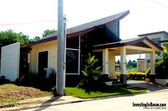 Model House, Davao, Philippines, Luxury Homes, Real Estate, Houses, Canning, City, Amazing