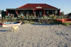 Voorstrandt Restaurant - Paternoster On the beach, need I say more. Homeland, Continents, West Coast, Great Places, South Africa, Connect, Cape, Tours, Restaurant