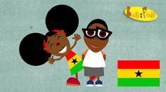 liberia flag day