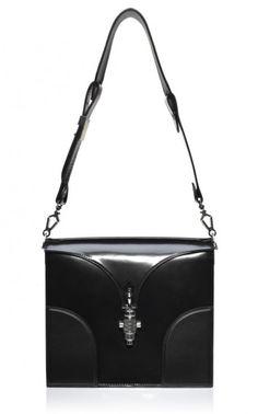 b8ada98312d3 Proenza Schouler  Record Bag Cheap Designer Bags