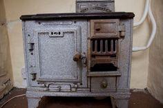 Belle Portable Oven   eBay Stoves, Ebay, Ovens
