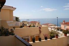 3 bedroom House in Arguineguin, Canaries #travel #spain #foremostpropertygroup