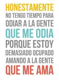 Frases Romanticas para toda ocasion (imagenes) - Taringa!