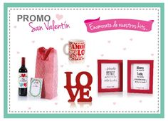 Etiqueta Botella Cumpleaños + Bolsa Porta Vino +tarjeta - $ 120,00 en MercadoLibre