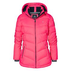 The Official Gaastra® Online Store offers the largest selection of Gaastra clothing for men and women ✓ Official brand store ✓ Largest assortment Davy Jones, Brand Store, Quilted Jacket, Polo Shirt, T Shirt, Winter Jackets, Neon, Pink, Clothes