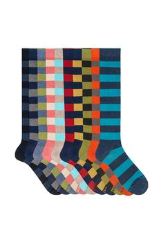 #Gallo Spring Summer collection 2016 #EldaElegance #calze #calzini #gambaletti #socks #bodywear #underwear #style #glamour #madeinitaly