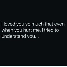 Top 26 Tough Relationship Quotes Life And Inspirational Life Quotes Quotes Deep Feelings, Mood Quotes, Positive Quotes, Life Quotes, Qoutes, Quotes Quotes, Feeling Emotional Quotes, I Tried Quotes, Love Breakup Quotes