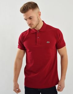 625f3256 78 best Terraces T-Shirts & Polos images | Ice pops, Decks, Polo shirts