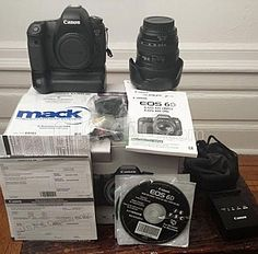 Free Classified ad for Brand new canon 6D with accessories which includes  from free classified ad website in UAE, oforo.com Classified Ads #232899. http://abudhabi.oforo.com/classifieds/camera-digicams/digital-cameras/slr-professional/ad-detail/232899/brand-new-canon-6d-with-accessories/