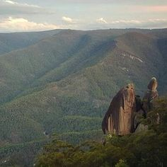 A stunning photo by @carnie_ye of the view from Gibraltar Range National Park including the Needles. #gleninnes #gleninnesnsw #gleninneshighlands #visitnsw #newsouthwales #visitaustralia #seeaustralia #australia #iloveaustralia #travelaustralia #travelphotography #travel #exploreaustralia #australiancountry #countrytown #countryside #countrybeauty #instacountry #instatravel #travelgram #photography #explore #gibraltarrangenationalpark #lookout