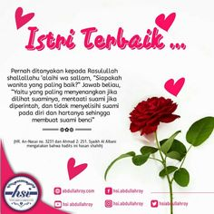 Self Reminder, Clean Recipes, Islamic Quotes, Parenting, Doa, Muslim, Husband, Lifestyle, Tips
