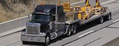 US Trailer is one of the largest trailer leasing and rental companies in the Missouri area, specializing in over-the-road Dry Vans, Flatbeds & Reefers Flatbed Trailer, Kansas City Missouri, Semi Trailer, Trailers For Sale, Van, Trucks, Coconut Oil, Commercial, Check