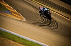 MotoGP, Suzuki: two new chassis at Valencia