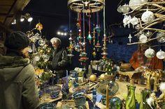 Vánoční trhy Koblec a Kolín nad Rýnem   Rádi cestujeme   nejen levné letenky, ubytování, zimní pobyty