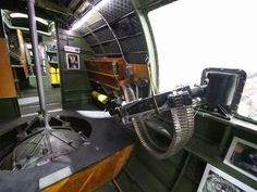 A closer look at the legendary Flying Fortress - CNET Native American History, American Civil War, British History, The Mighty Eighth, Palm Springs Air Museum, Memphis Belle, Space Museum, National Archives, Submarines