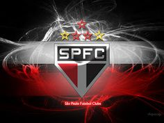 My favorite team Time Sao Paulo, Soccer, K2, Vampire Diaries, Search, Nova, Rest, Passion, Wallpapers