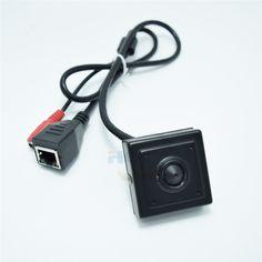 "1/2.8""SONY323 CMOS 1080P Mini IP Camera 2.0 Megapixel 1280x1080 H.264 ONVIF 2.0 Mini Network Camera indoor P2P Small Ip Camera"