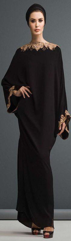 Pour celle qui aiment porter Le Style Abaya, Voici cette nouvelle collection Abaya Chic Dubai Moderne Et Tendance cet été. Des jolies modèles d'Abaya Très fashion et qu'on peut portez tous les jours. Source des Photos: Pinterest.com Vous en dites quoi? commentaires