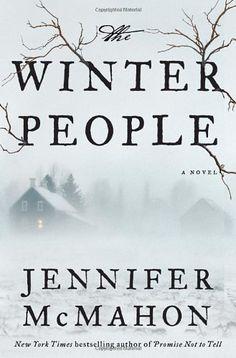 The Winter People: A Novel by Jennifer McMahon, http://www.amazon.com/dp/0385538499/ref=cm_sw_r_pi_dp_VwWqtb1ES3VBR