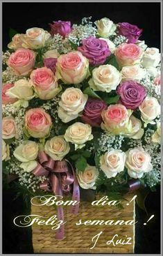 Captivating Why Rose Gardening Is So Addictive Ideas. Stupefying Why Rose Gardening Is So Addictive Ideas. Beautiful Rose Flowers, Beautiful Flower Arrangements, Love Rose, Amazing Flowers, My Flower, Fresh Flowers, Floral Arrangements, Beautiful Flowers, Ikebana