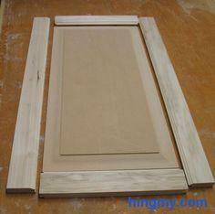 Best Custom Kitchen Cabinet Doors Gallery - Bathroom Bedroom & Kitchen Ideas - musroom.com