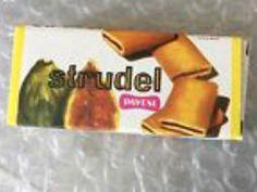 Mitici Strudel