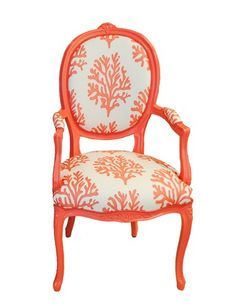 in search of this chair..in rough condition because its just going to get reapolstered and refinished!