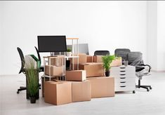 Find Carton Boxes Stuff Empty Room Office stock images in HD and millions of other royalty-free stock photos, illustrations and vectors in the Shutterstock collection.