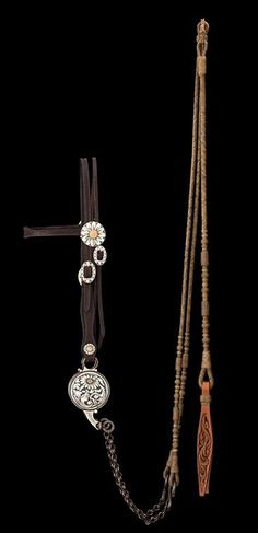 Silversmiths Wilson Capron and Scott Hardy created silver for the saddle and bridle, and Leland Hensley braided the rawhide reins and romal. Horse Bridle, Horse Gear, Horse Saddles, My Horse, Horse Riding, Wade Saddles, Roping Saddles, Western Bridles, Western Horse Tack