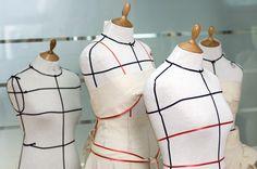 Découvrez toutes nos formations dans le secteur #Mode - #Stylisme - #Couture sur https://www.cnfdi.com/formations-secteur-mode-stylisme-couture-s-58.html !