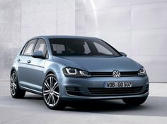 Rent a car in Macedonia, ABC - rentacarmacedonia.mk is an rent a car agency based in Macedonia, providing top quality service and cars, car rental agency Volkswagen Golf Mk1, Hotel California, Vw Golf Variant, Golf Betting, Golf Mk3, Kicker, Car Brands, Car Rental, Autos