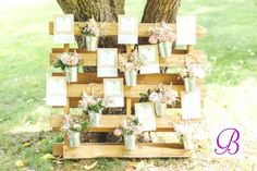 New cool seating table plans ideas Wedding Blog, Diy Wedding, Dream Wedding, Wedding Day, Wedding Table Seating, Ceremony Seating, Amelie, Rustic Birthday, Alice In Wonderland Tea Party