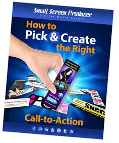 How to Pick How To Be Rich, Local Seo, Call To Action, Seo Company, Digital Media, How To Become Rich