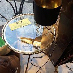 #saldiwow #tavolinofumo #oro #staserapertifinoalle22.30 #passavedello #ultimopezzo #69euro