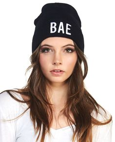 130 Best Hipster Beanies images  bcd2dbcfe08