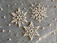 �аг��зка... Читайте також також 10 оригінальних прикрас з паперових сніжинок! ❄ Неповторні малюнки, різні форми і розміри – сам процес дуже захоплюючий Штори-сніжинки Сніжинки-підвіски. Майстер-клас … Read More