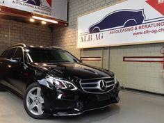 #Mercedes E-Klasse #ALBLeasing Cool Cars, Cool Stuff, Vehicles, Nice Cars, Branding, Car, Vehicle, Tools