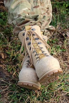 Boots – Come Hideaway in Lake George, NY Duck Boots, Cowgirl Boots, Military Tactical Boots, Felt Boots, Camouflage Patterns, Doc Martens Boots, Yellow Boots, Mens Winter Boots, Custom Boots