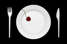 Six Reasons Portion Control Will Make You Overweight
