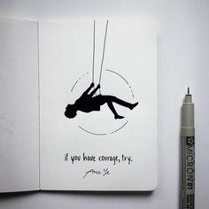 new Ideas art journal inspiration pencil