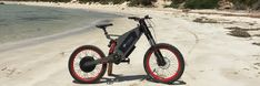 Second Hand Electric Bikes – Be Very Cautious Electric Bicycle For Sale, Fast Electric Bike, Bicycles For Sale, Two Hands, Earth, Wallet, Future, Future Tense, Handmade Purses
