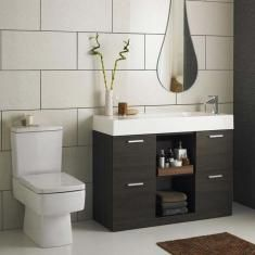 http://showerenclosuresdirect.co.uk/bathroom-furniture-c-19.html mirror bathroom fashion interior design home furniture