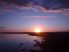 An old sunset in Port Fairy Australia. #sun #sunset #sunrise #portfairy #popcolor #portfairypics #greatoceanroad #great_captures_sun #great_captures_nature #great_capture_australia #australia #beach #ocean #sea #water #sea #itsamazingoutthere #ig_myshot #ig_down_under #iglobal_photographers #sunrise_sunsets_aroundworld by 6seasons