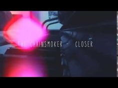 Closer - The Chainsmokers (Piano Live) Short Version