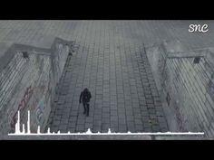 Alan Walker - Fade (SNC Release) - YouTube