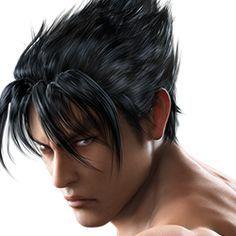 Tekken 7 New Hairstyles Tekken7newhairstyles Hair Styles New Hair Weave Hairstyles