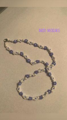 Diy Jewelry Rings, Diy Jewelry Unique, Handmade Wire Jewelry, Diy Crafts Jewelry, Bracelet Crafts, Seed Bead Jewelry, Bead Jewellery, Cute Jewelry, Beaded Jewelry