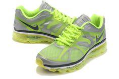 Dames air max 2012 schoenen-001